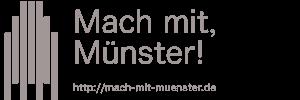 Mach mit, Münster!