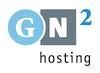 GN2 Hosting