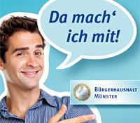 bhh2012-da-mach-ich-mit