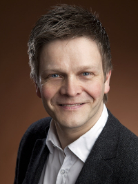 Joachim Bruns (ÖDP)