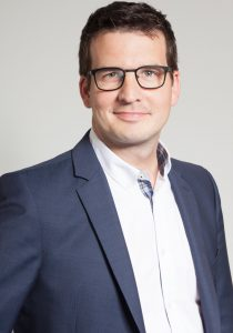 Jörg Berens (FDP)
