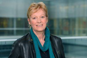 Maria Klein-Schmeink (B90 / Die Grünen)