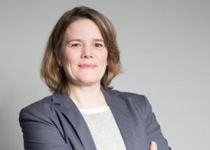 Sandra Wübken