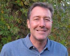 Roland Rietkoetter, Kandidat der Die Partei zur Kommunalwahl 2020